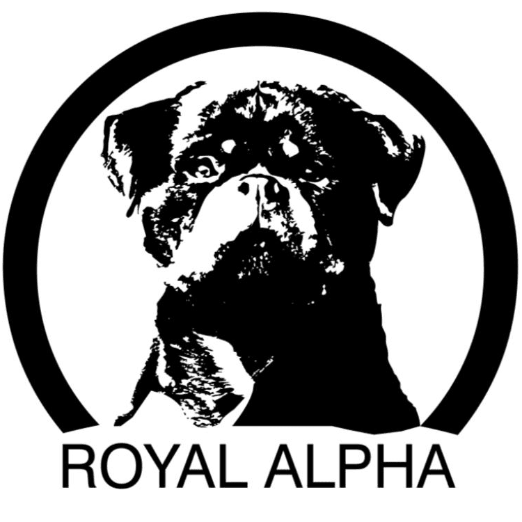 royal alpha kennel
